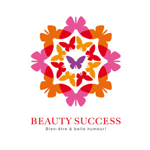 BeautySuccess