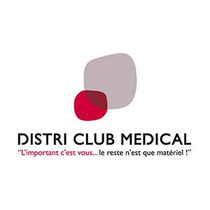 districlubmedic