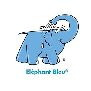 elephantbleu