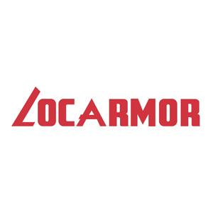 Locarmor