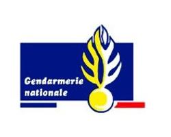 GendarmerieNationale