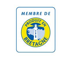Actalarm devient membre de Produit en Bretagne