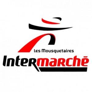 nouveau-logo-intermarche-360x360
