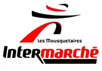 Guérande : Intermarché de Saint-Lyphard