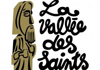 Actalarm devient Mécène de la Vallée des Saints !